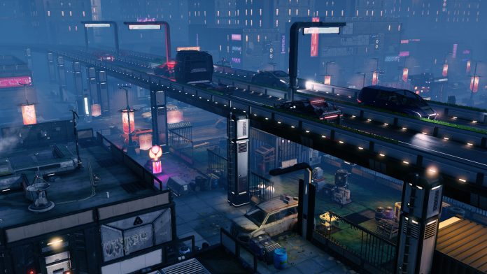 xcom-slums