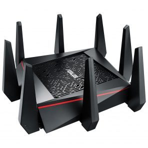asus-router-296x296