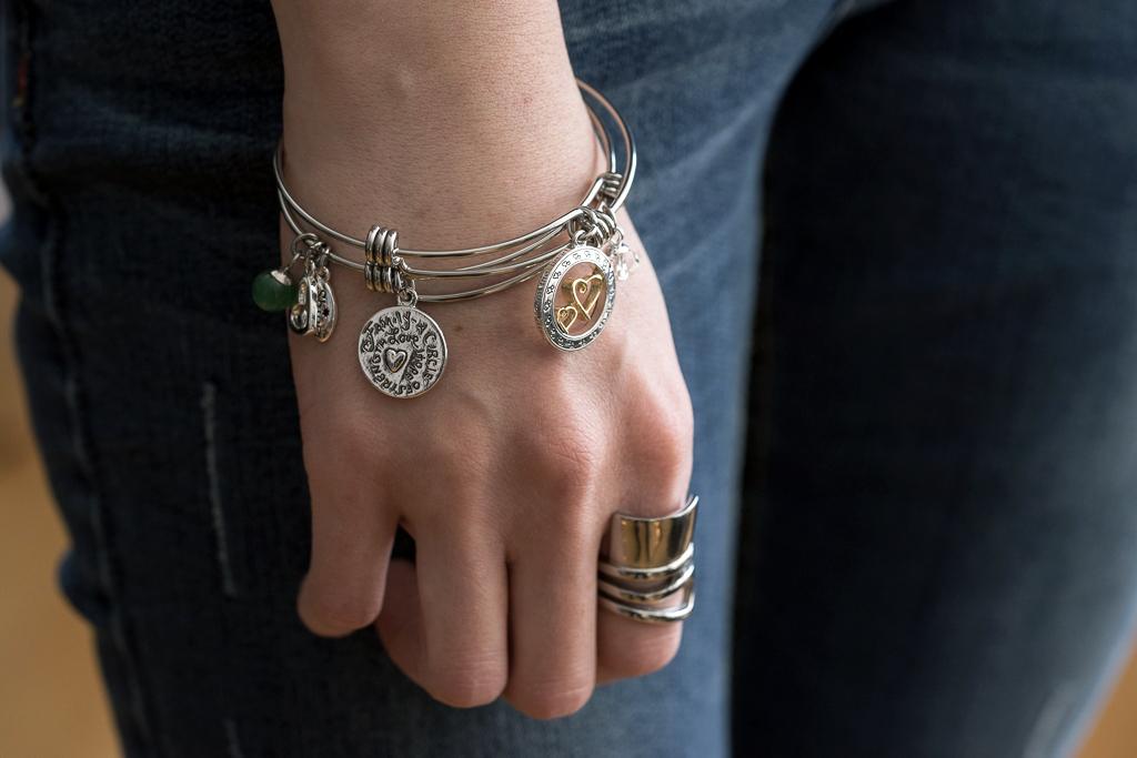 bracelets-01577