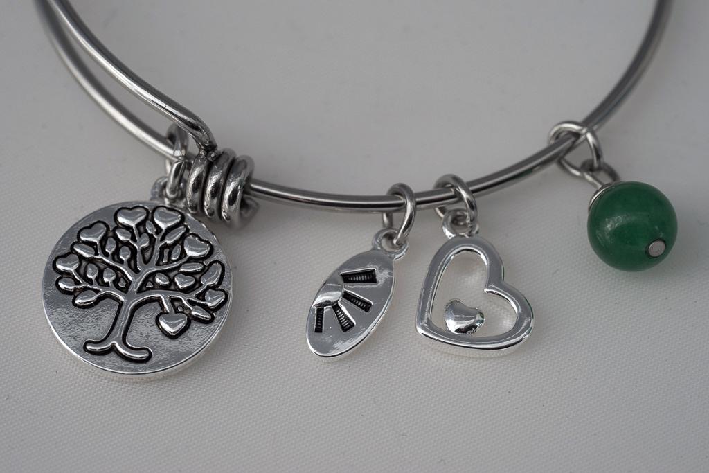 bracelets-01596