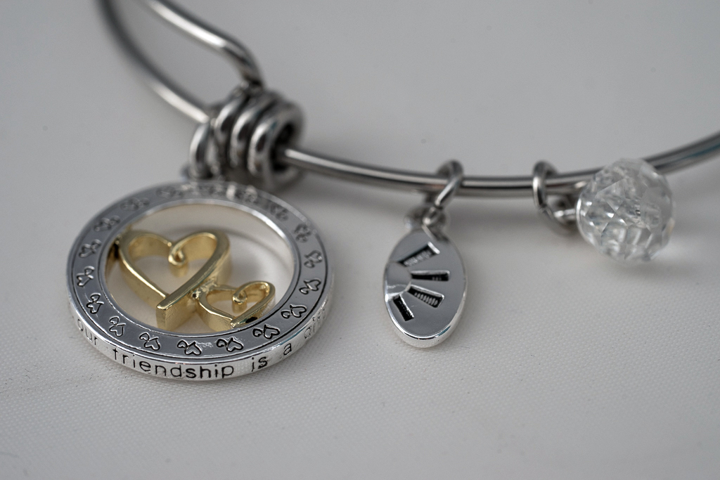 bracelets-01603