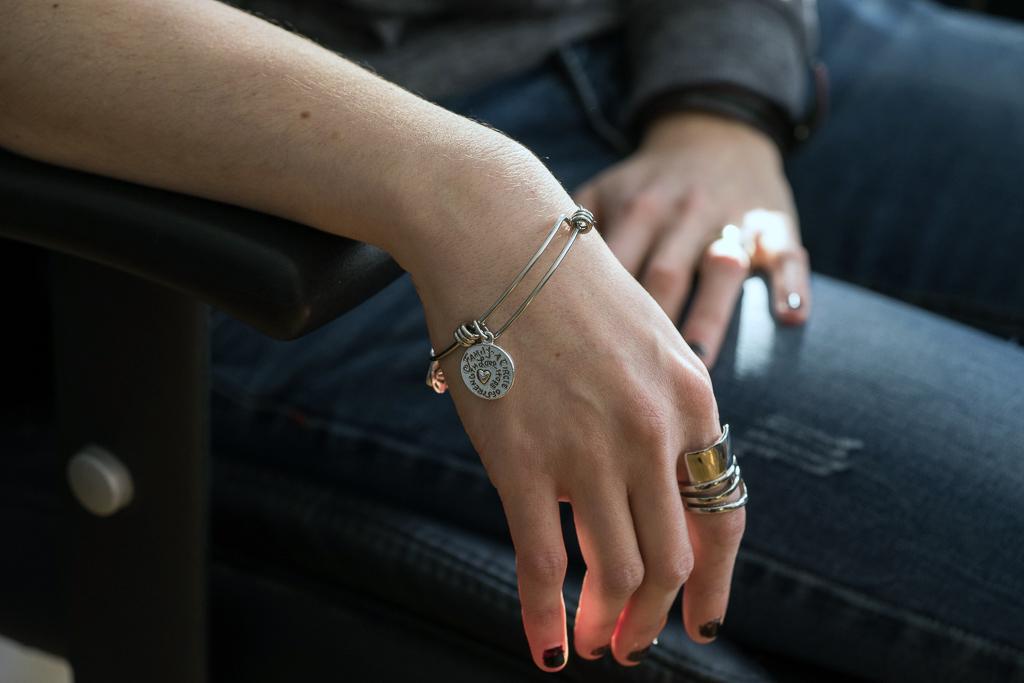 bracelets-01604