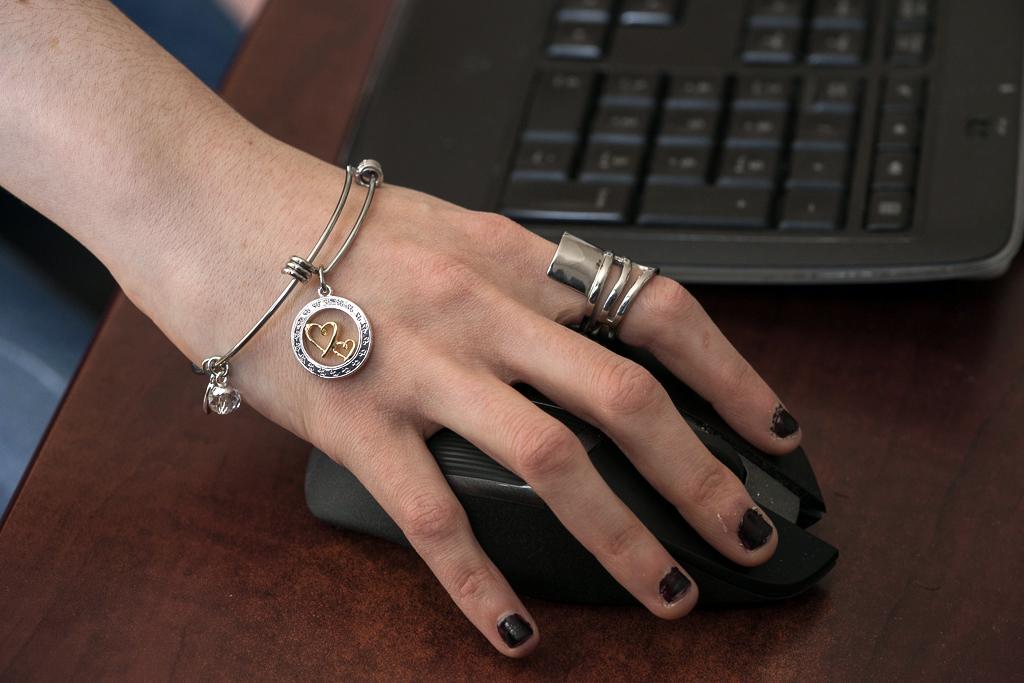 bracelets-01610