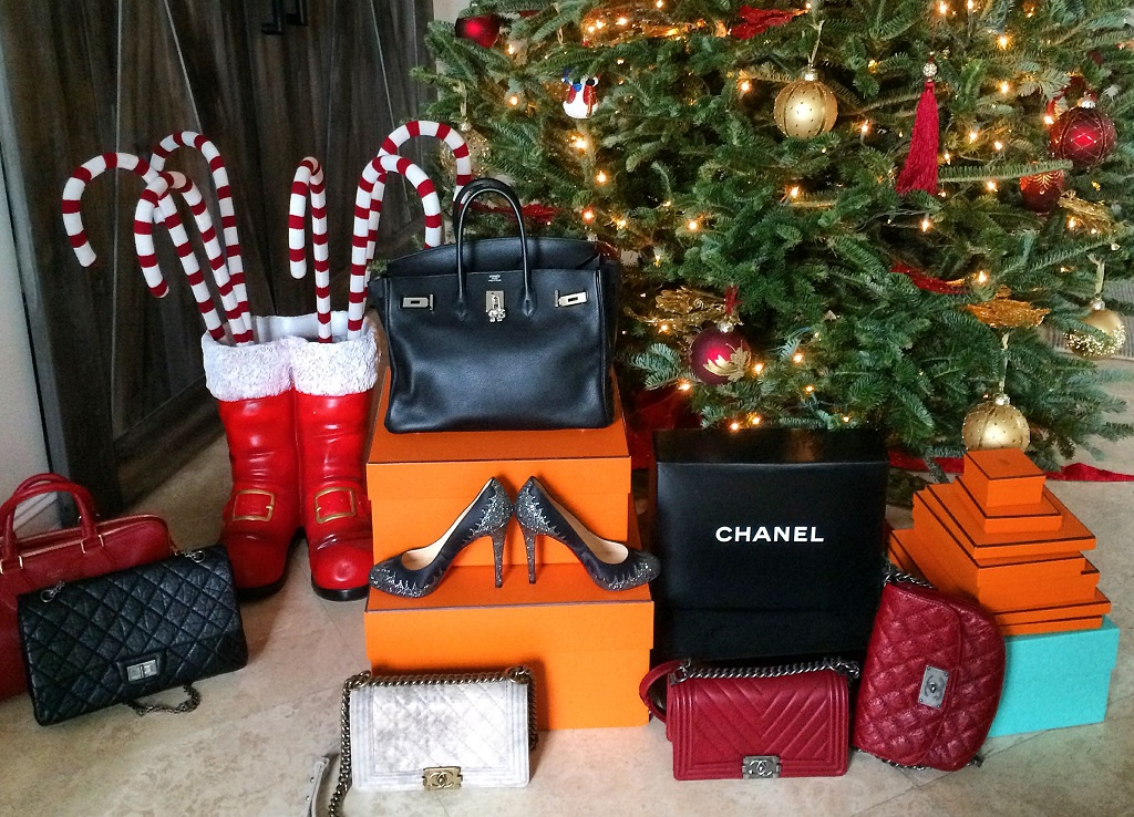 christmas-tree-hermes-chanel1