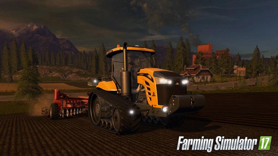 farming-simulator-17-image-5