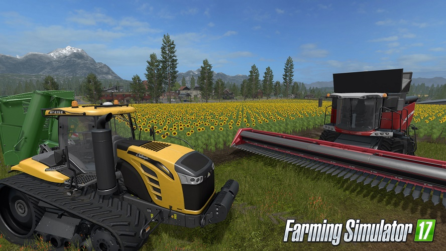 farming-simulator-17-image-7