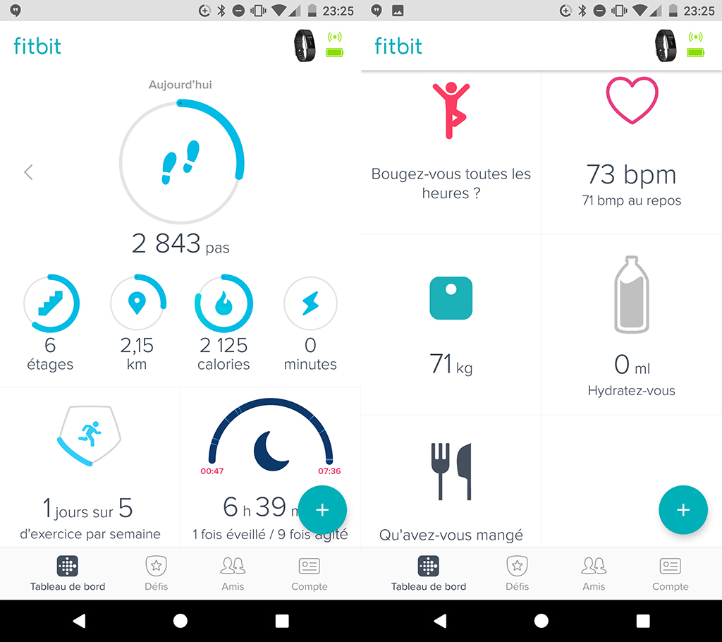 fitbitcharge2-dashboard2