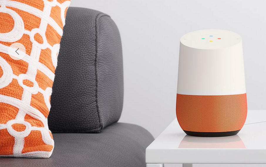 googlehome-color