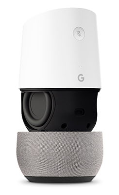 googlehome-inside