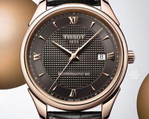 montres-1
