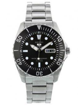 montres-4