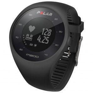 montres_connectees-polar_m200