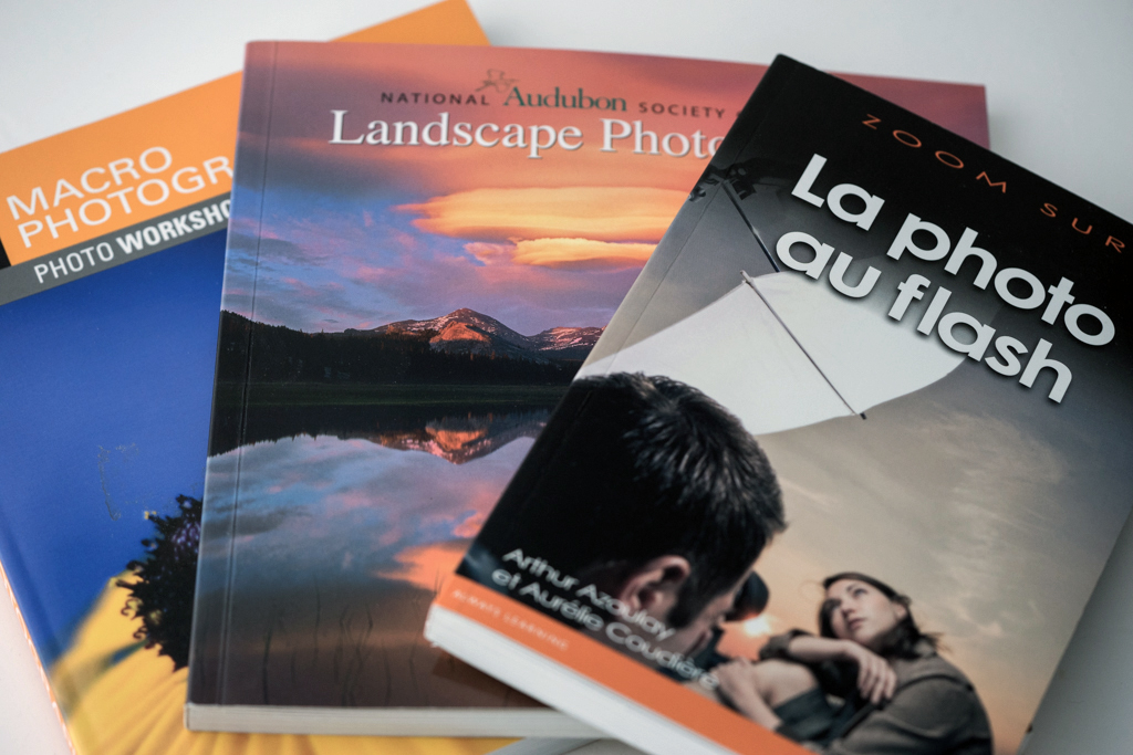 quelphotographe-livres