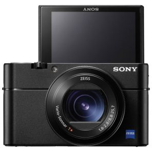rx100-selfiescreen