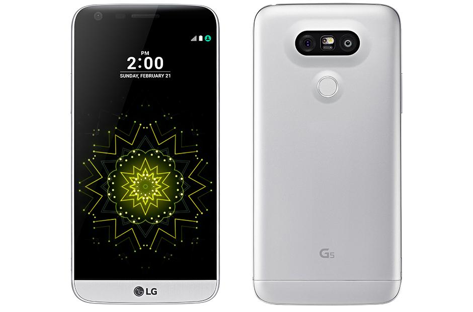 smartphones-lg_g5