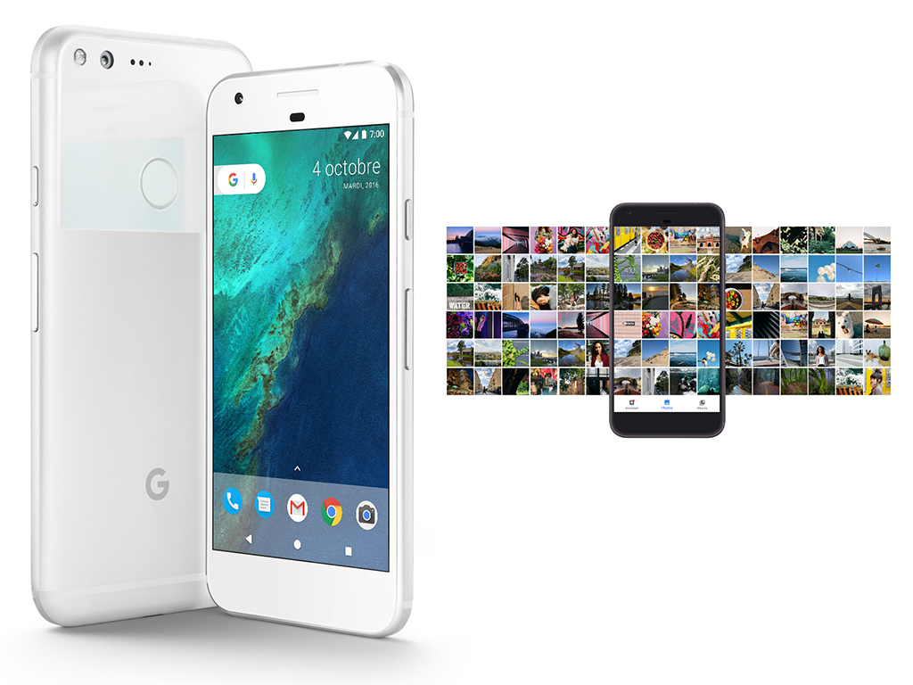 smartphones-pixel