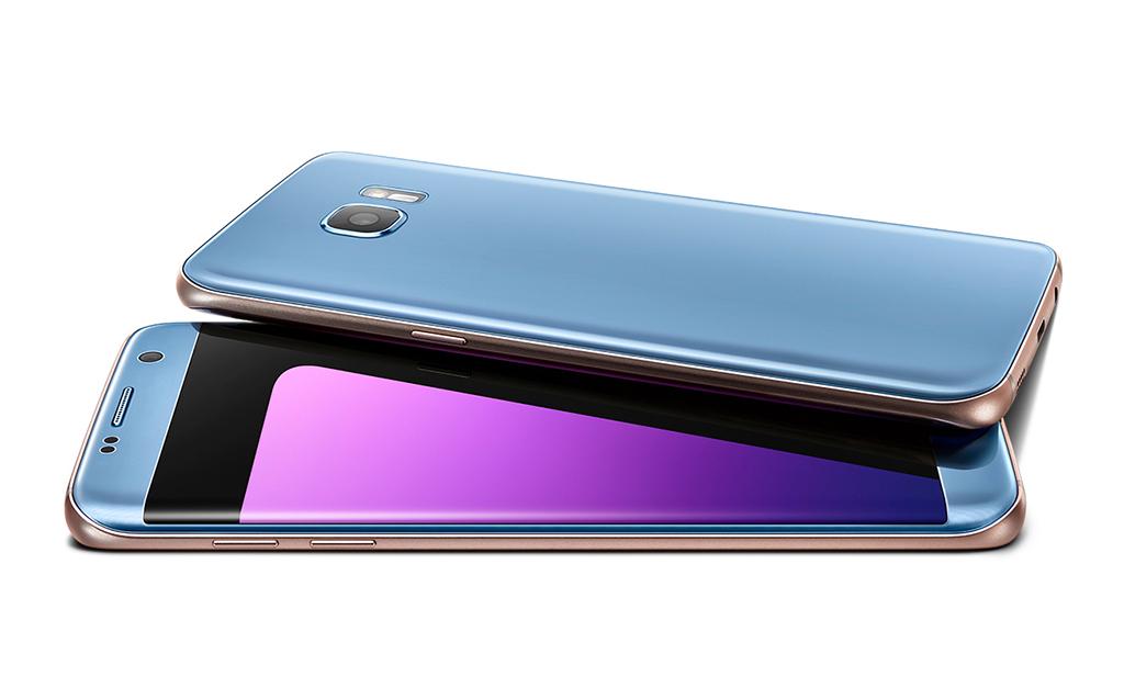 smartphones-samsunggalaxys7edge
