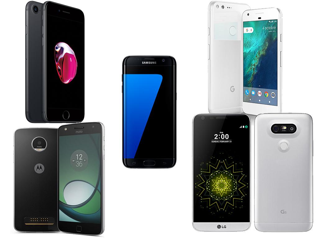 smartphones_meilleurs_telephones_intelligents
