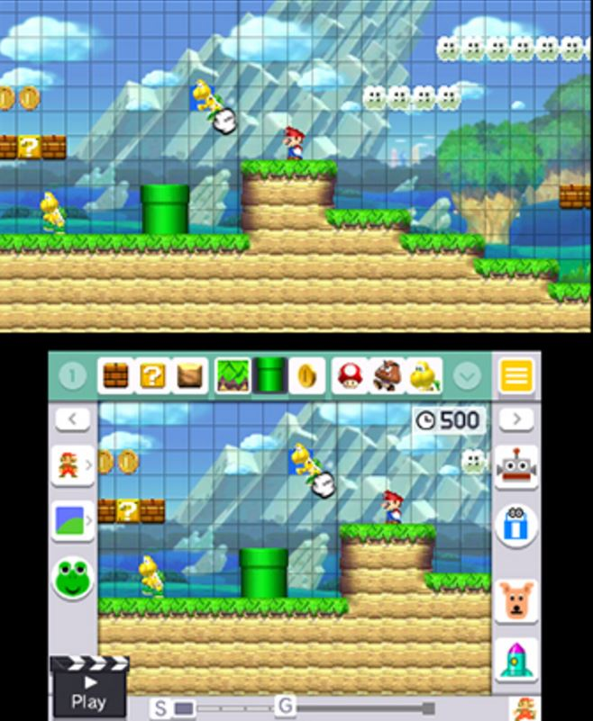 super-mario-maker-3ds-1