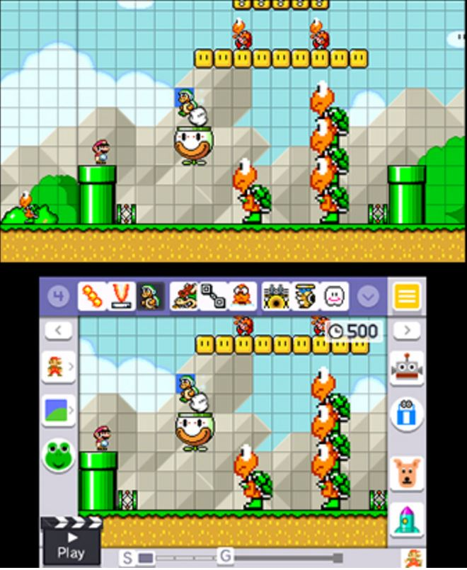 super-mario-maker-3ds-4