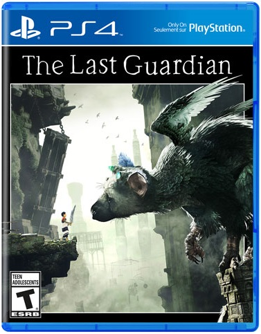the-last-guardian-pochette