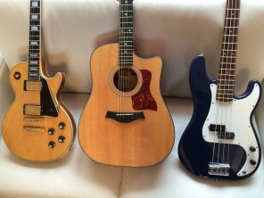 types-of-guitars-1