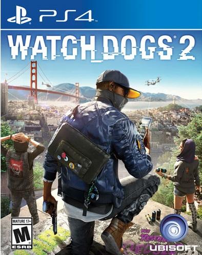 watch-dogs-2-pochette