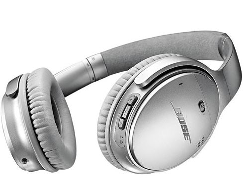 bose-quietcomfort-6