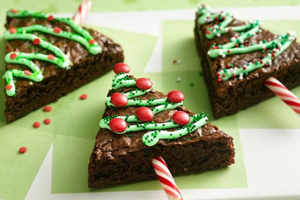 brownie-noel