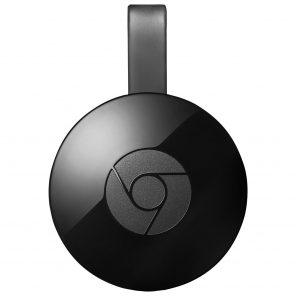 cadeaux100-googlechromecast