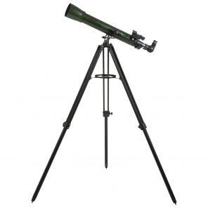 cadeaux100-telescopecelestron
