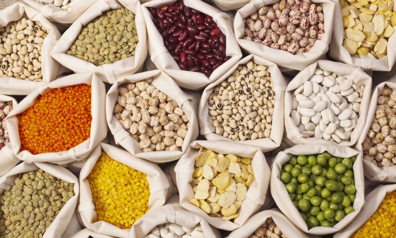 healthy-eating-pulses
