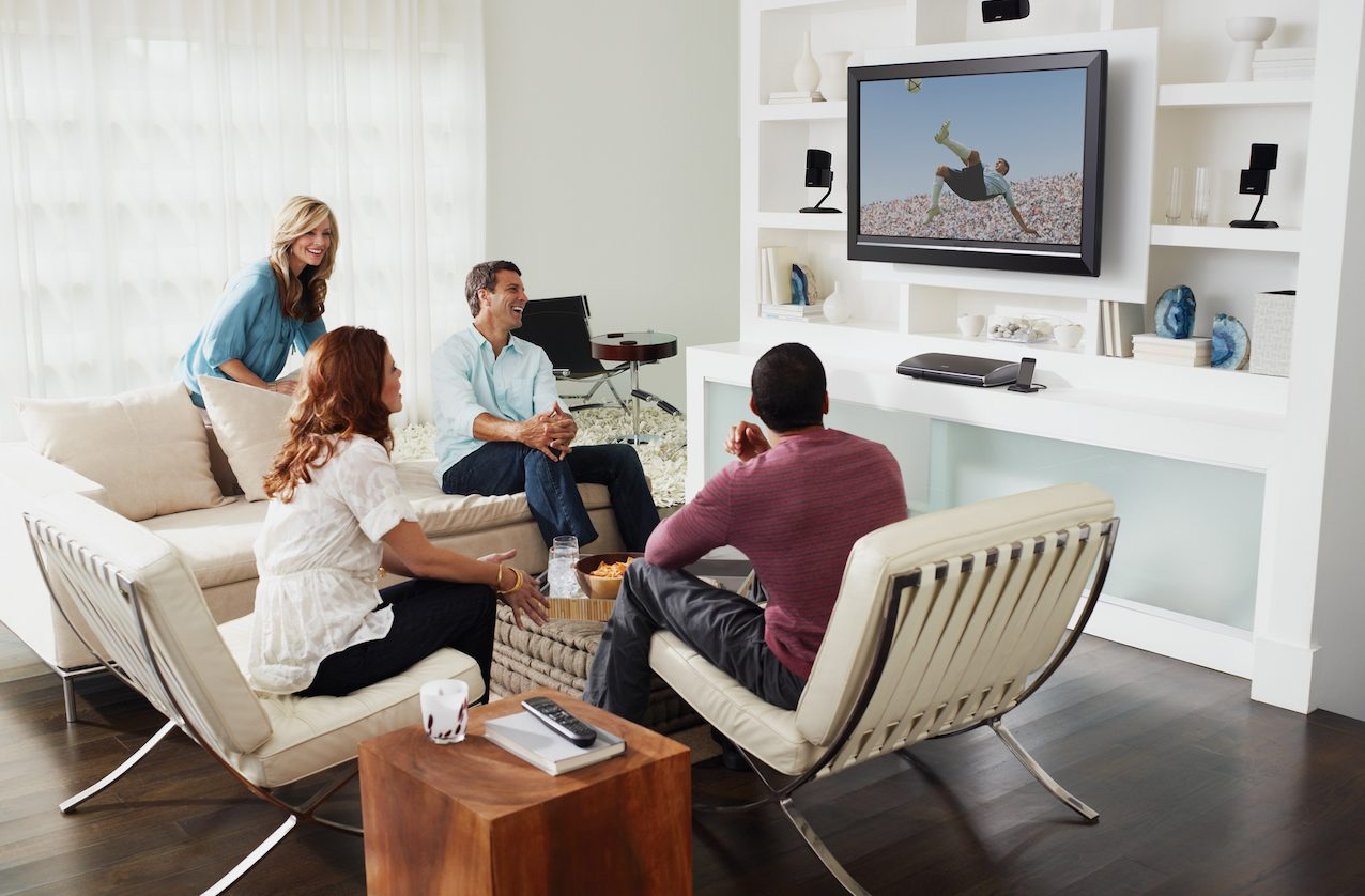 home-theatre-bose-lifestyle-e1480112542186
