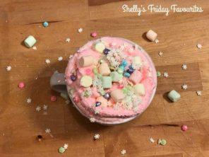 how-to-make-unicorn-hot-chocolate2