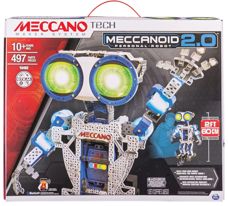 meccanoid-2-0-boxed