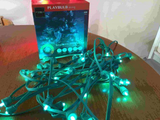 mipow-playbulb-string-3