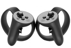 oculus-controllers