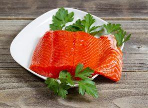 poisson-sources-de-proteines