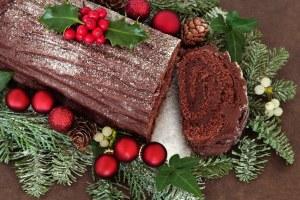 recette-de-noel-dessert-chocolat-1_w300h200c1