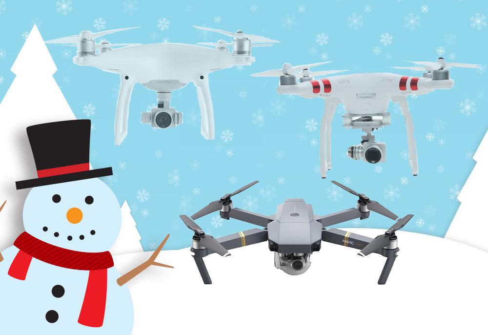 xmas2016-drones