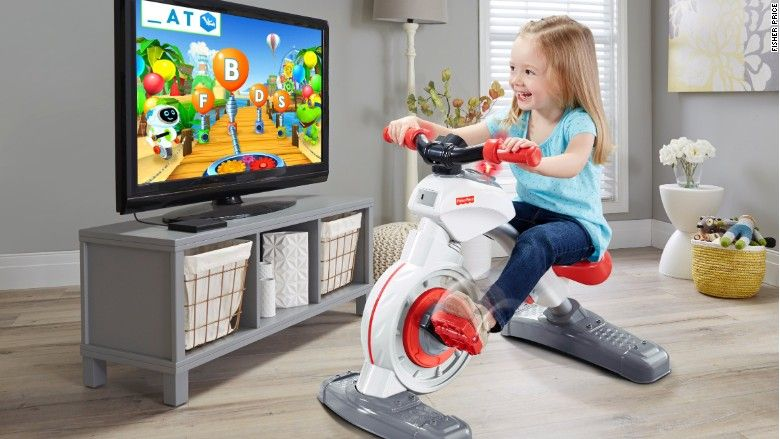 170104115837_fisher_price_smart_cycle_kid_780x439