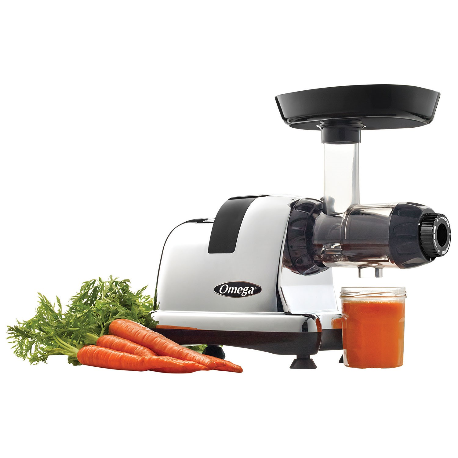 Difference Entre Slow Juicer Et Centrifugeuse : Centrifugeuse et extracteur ? jus lent - Blogue Best Buy