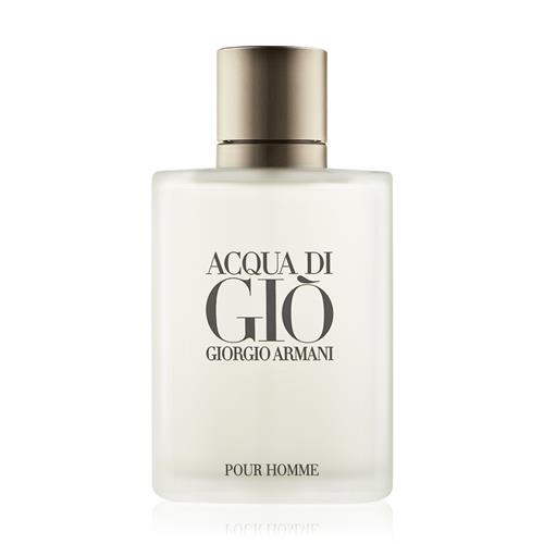 acqua-di-gio-men