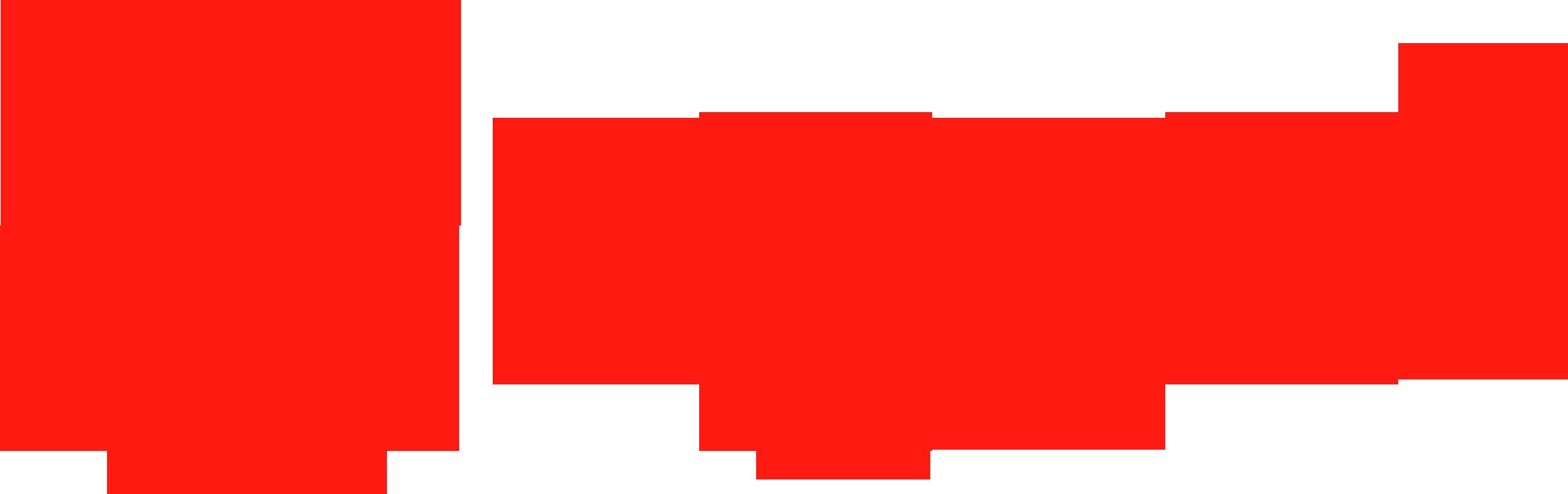 augustlogo