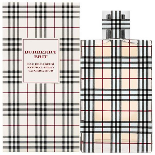 burberry-brit-woman