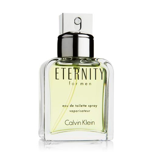ck-eternity-man