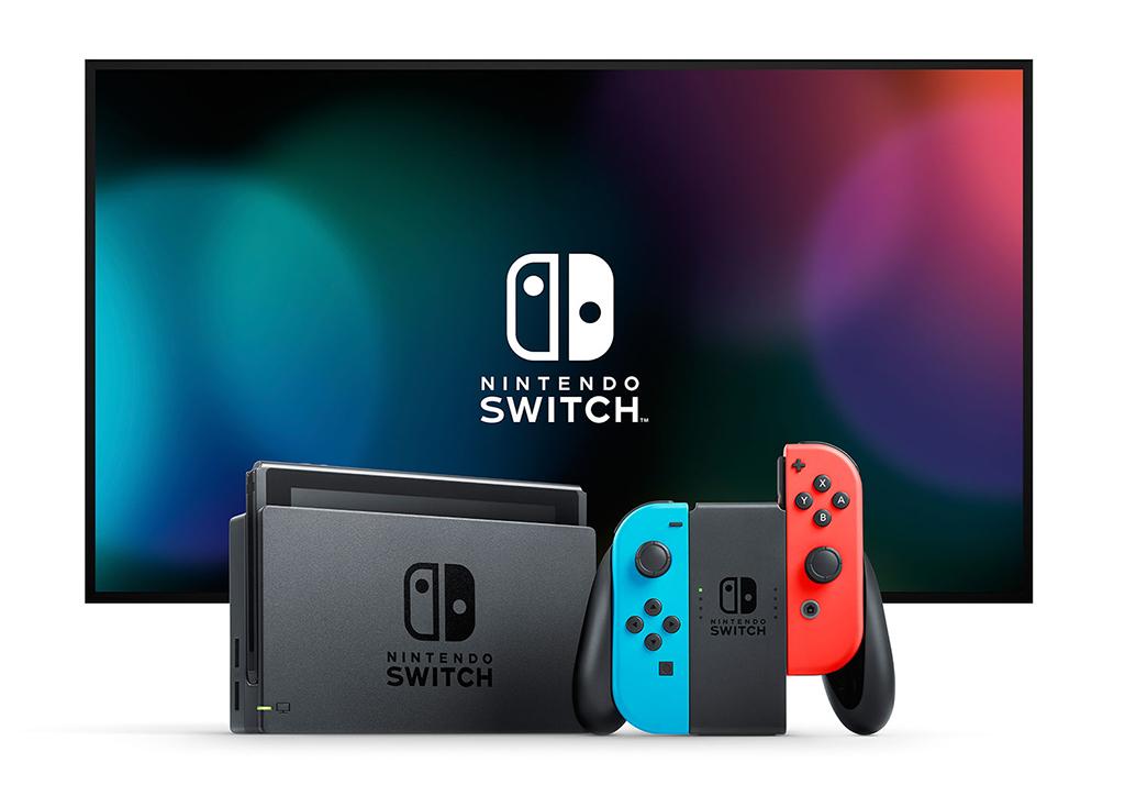 cadeauxlui2017-04-nintendo_switch_console
