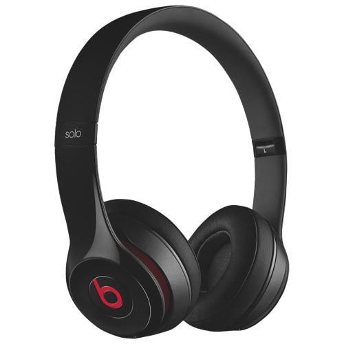 Casque d'écoute sans fil Solo2 de Beats by Dr. Dre