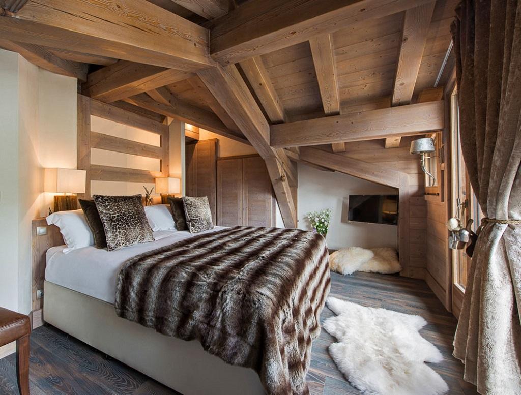 couvertures chaudes pour tre au chaud l hiver blogue. Black Bedroom Furniture Sets. Home Design Ideas