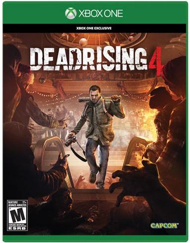 dead-rising-4-pochette